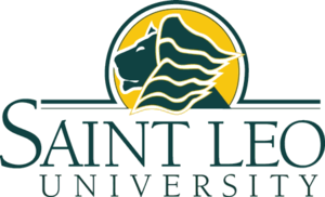 Saint20Leo20University-9-1430521340.png