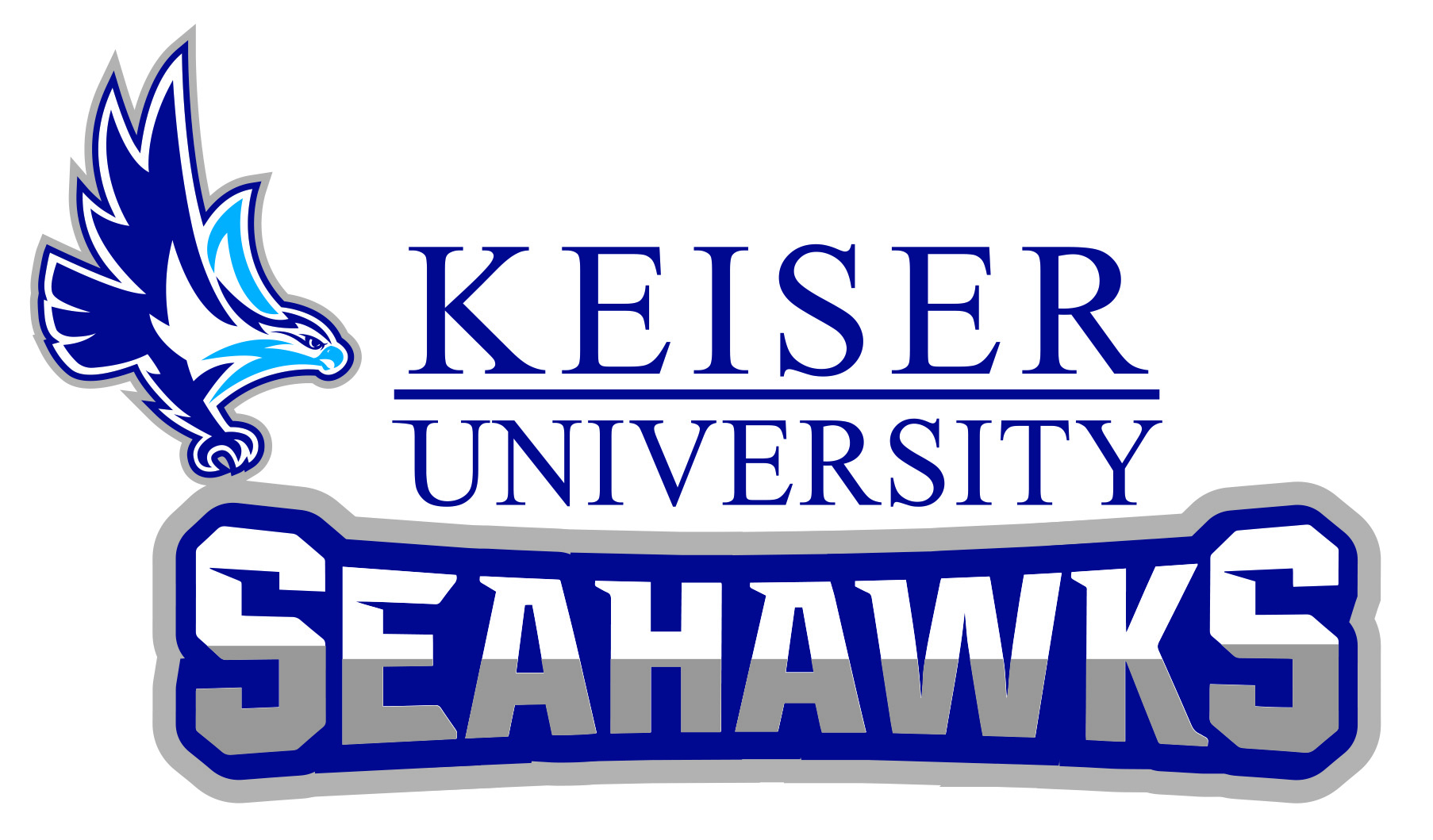 Seahawk with KU Line logo-Full Color--FINAL 9-8-161.jpg