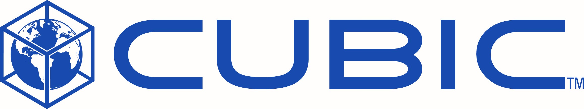 Cubic-Corporation-Logo-2.jpg