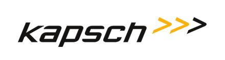kapsch_logo.png
