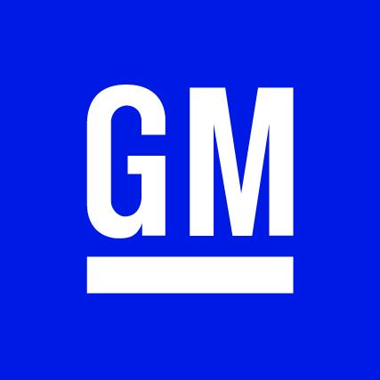 GM_Logo_Onecolor.jpg