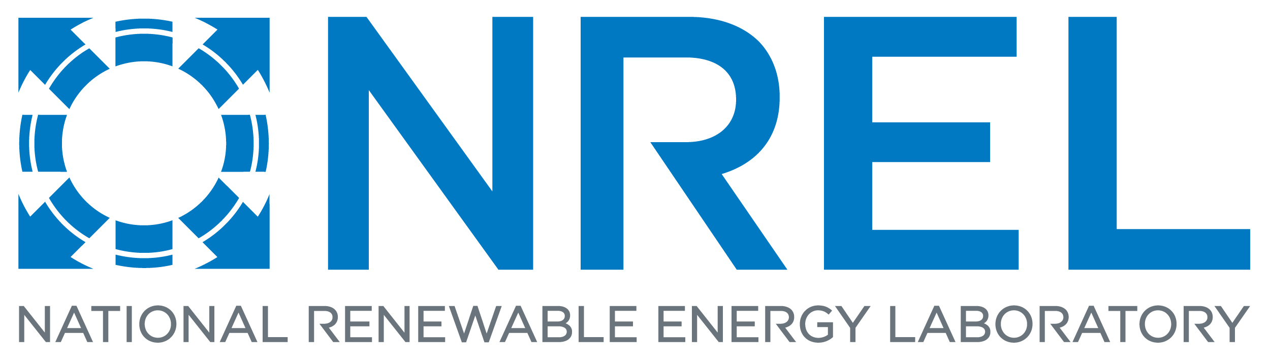 Logo-NREL.jpg
