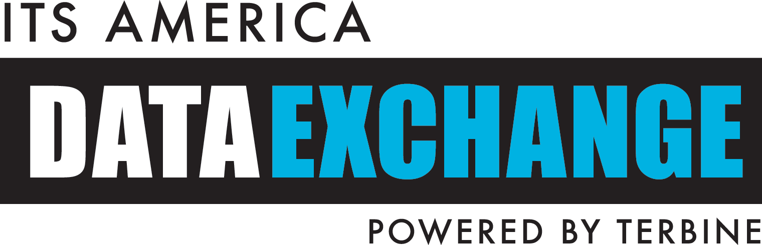 ITSA_Exchange_Logo_Color_Web.png