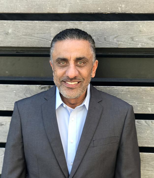 Tarek Gouda  Controller  tgouda@itsa.org