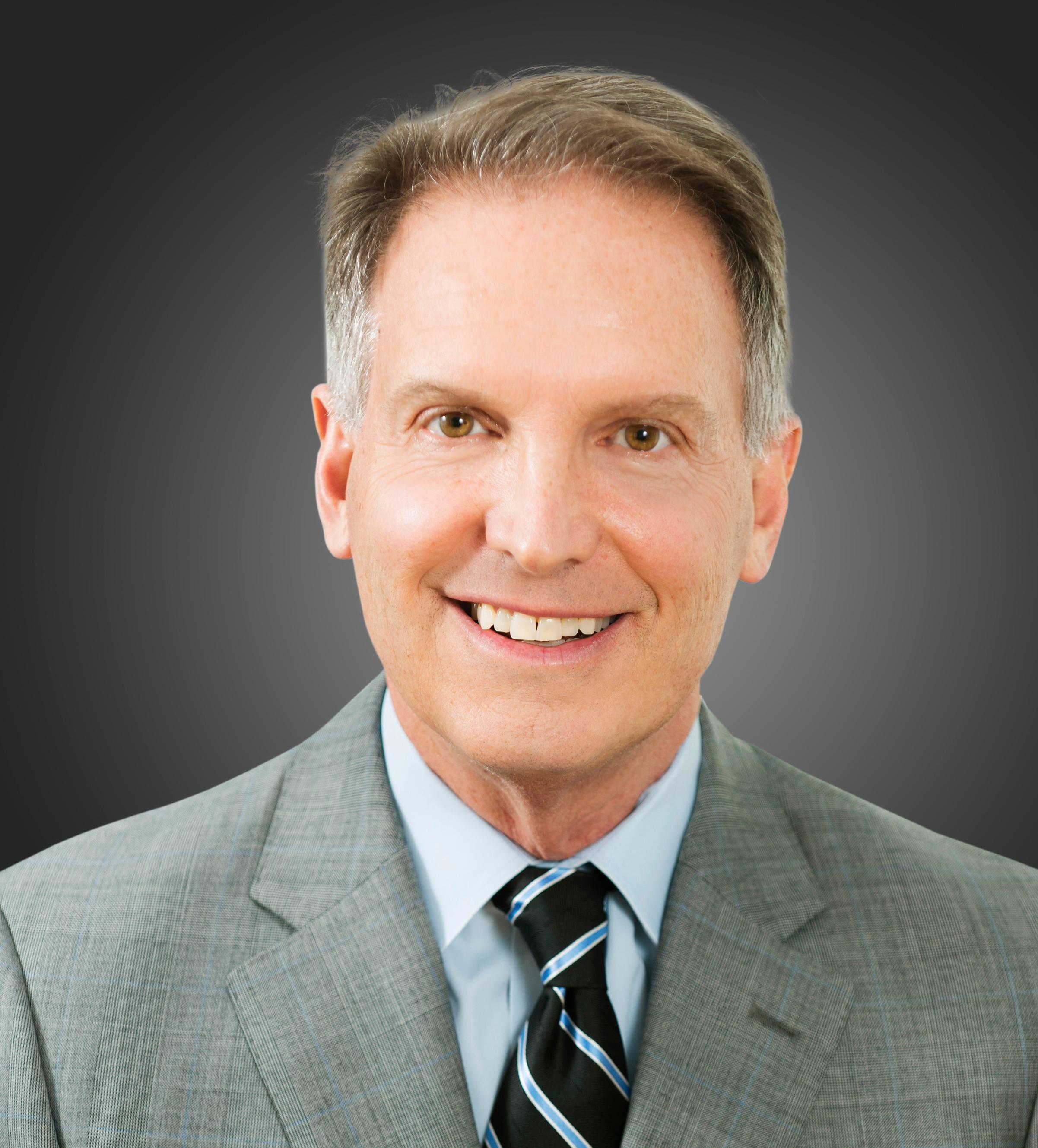 Ed Bradley, Toyota