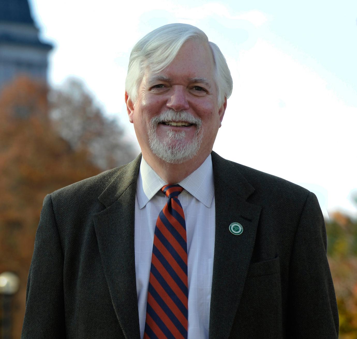Roger Millar, Washington State DOT