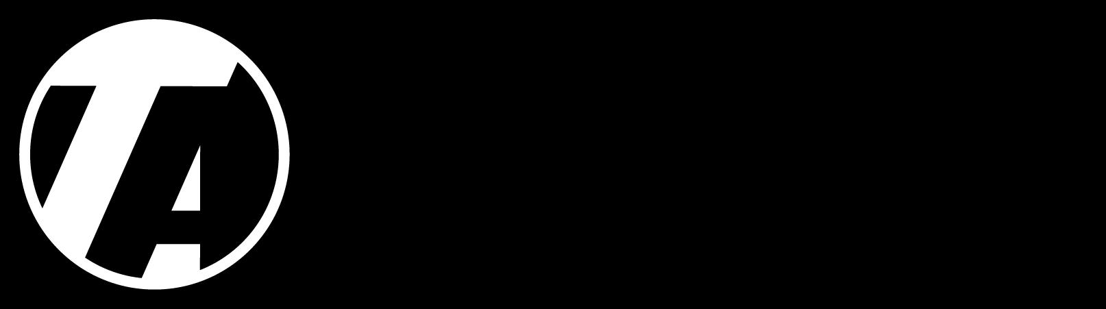 SFCTA