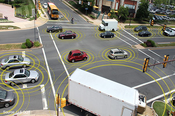 Connected Vehicles.jpg