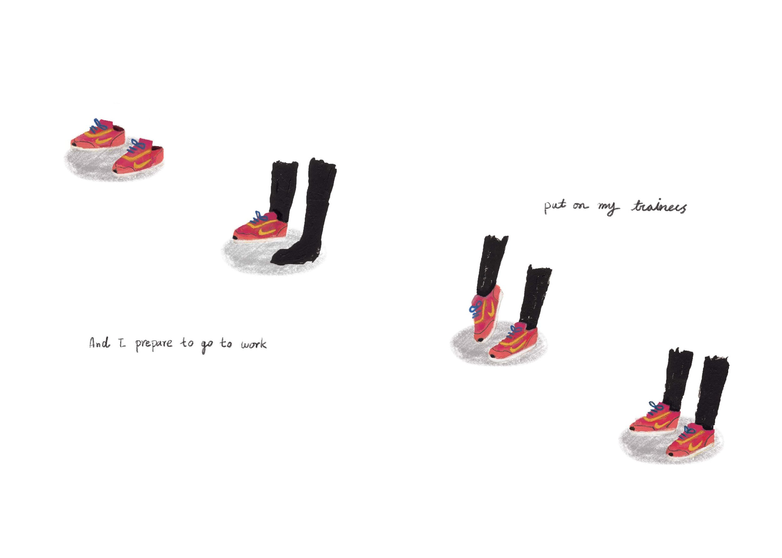 image1_페이지_22.jpg
