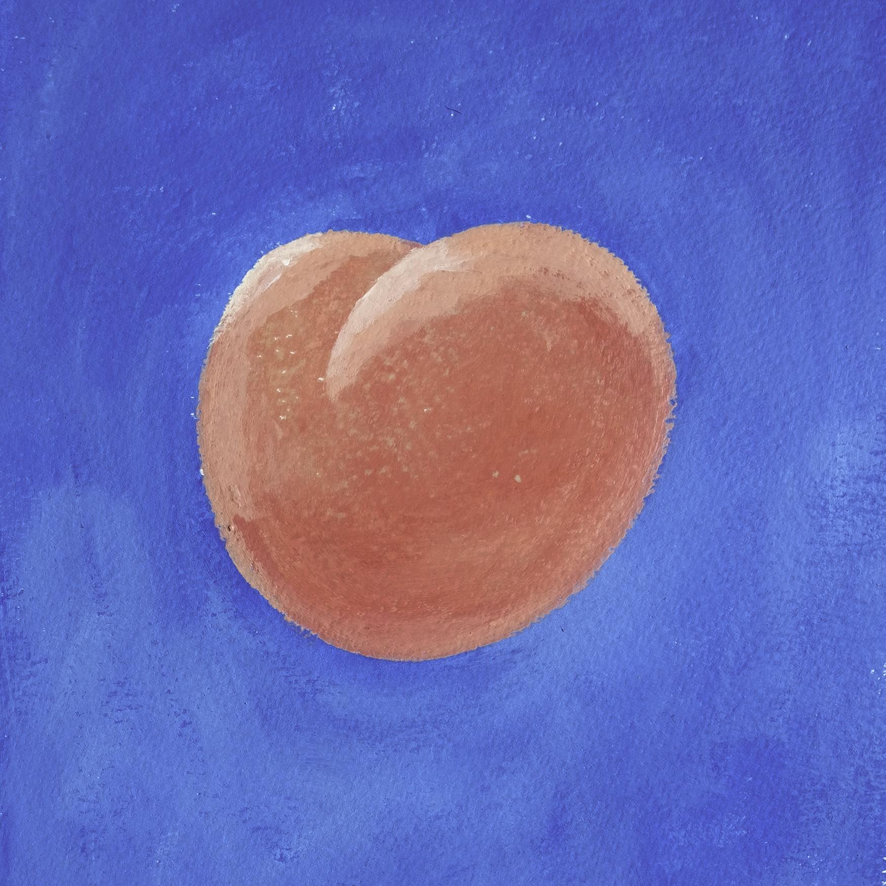 peach111.jpg