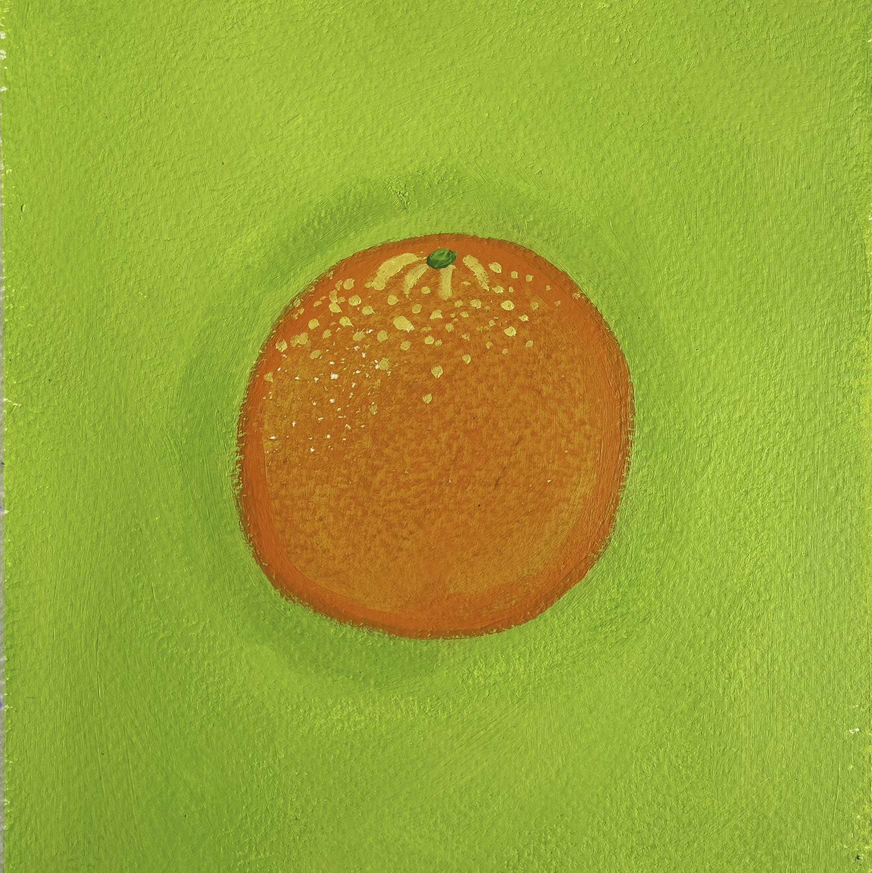 orange111.jpg