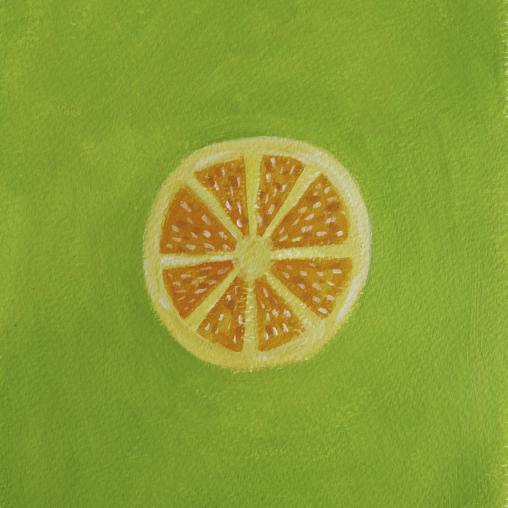 orange222.jpg