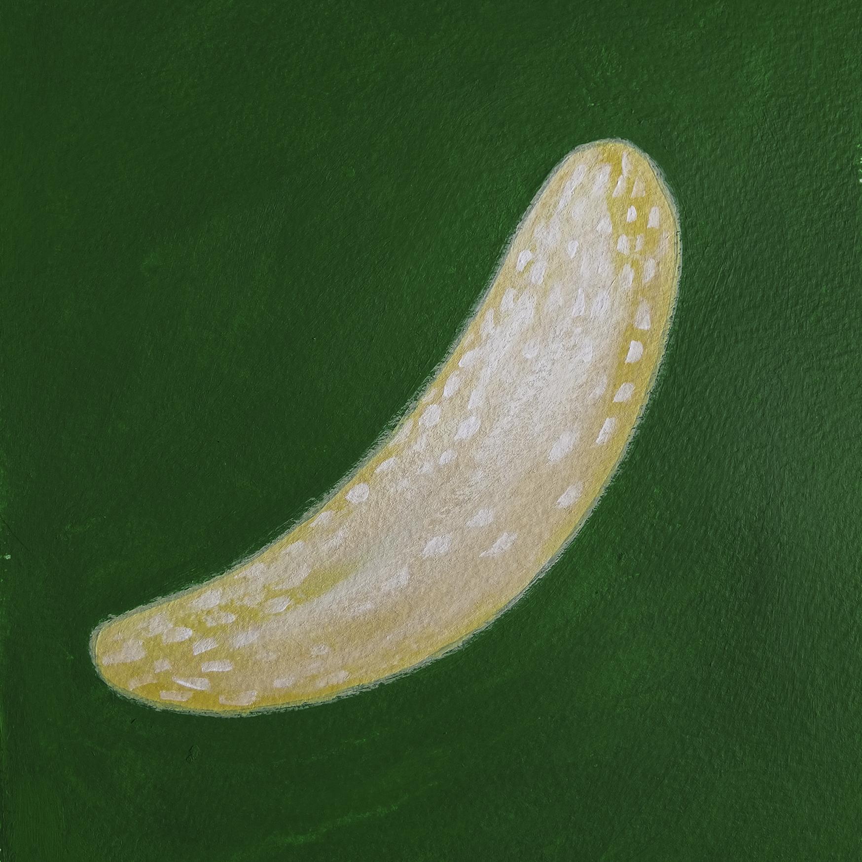 banana222.jpg