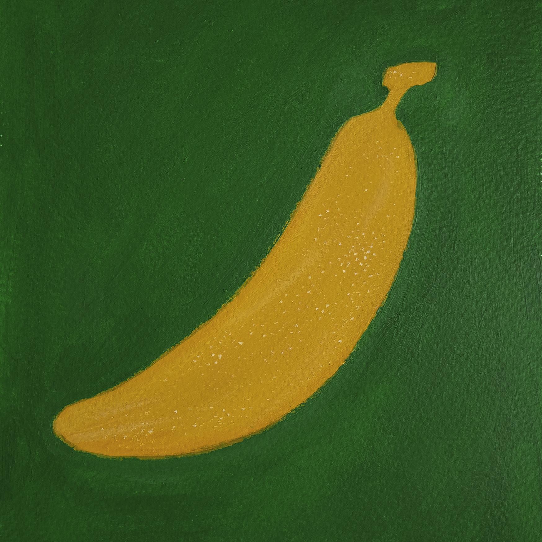 banana111.jpg