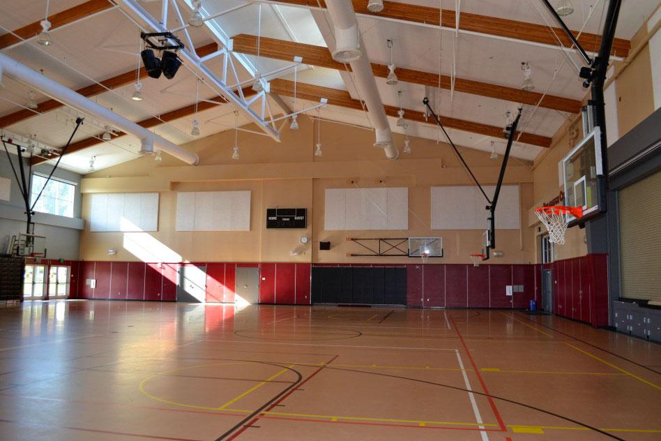 ARRC_gym.jpg
