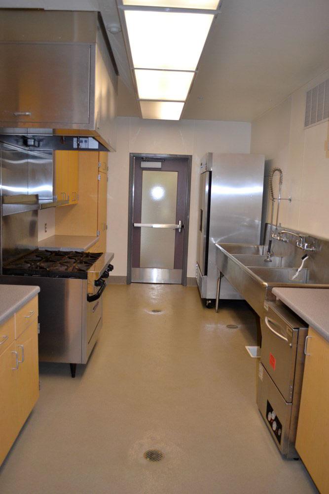 ARRC_kitchen.jpg