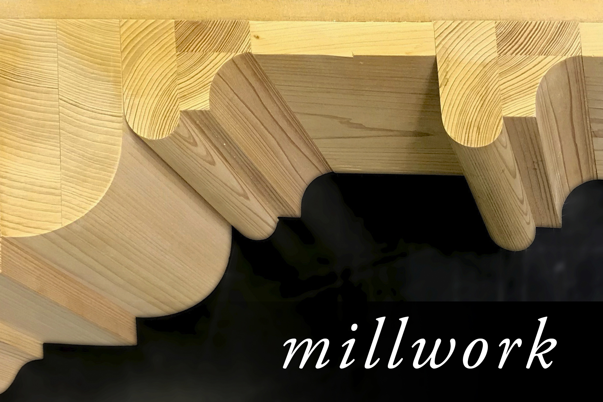 Millwork small text.jpg