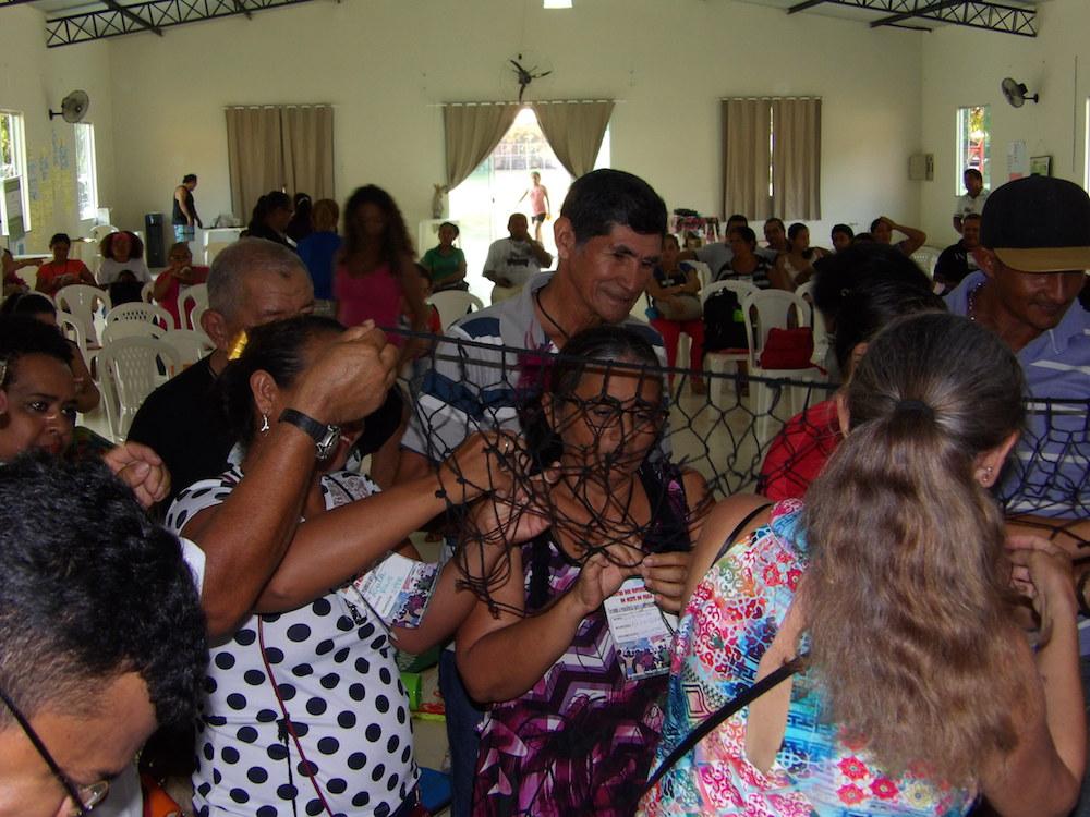 Mararu in Santarém_beyondfordlandia@gmail.com101_6816.JPG