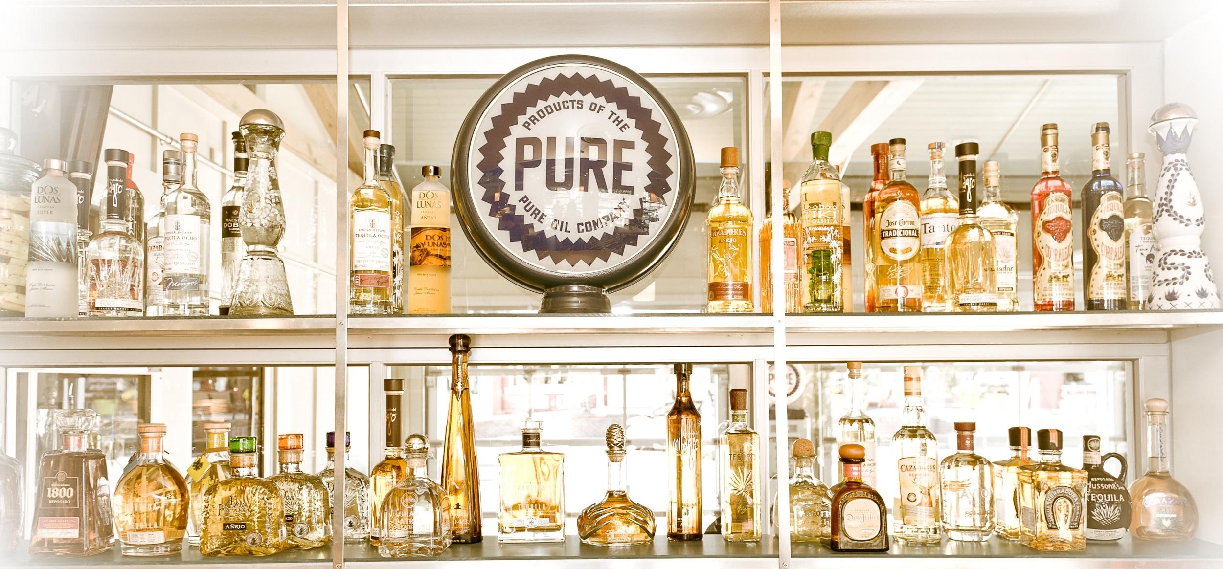 Pure-Taqueria-Tequila-Bar.jpg