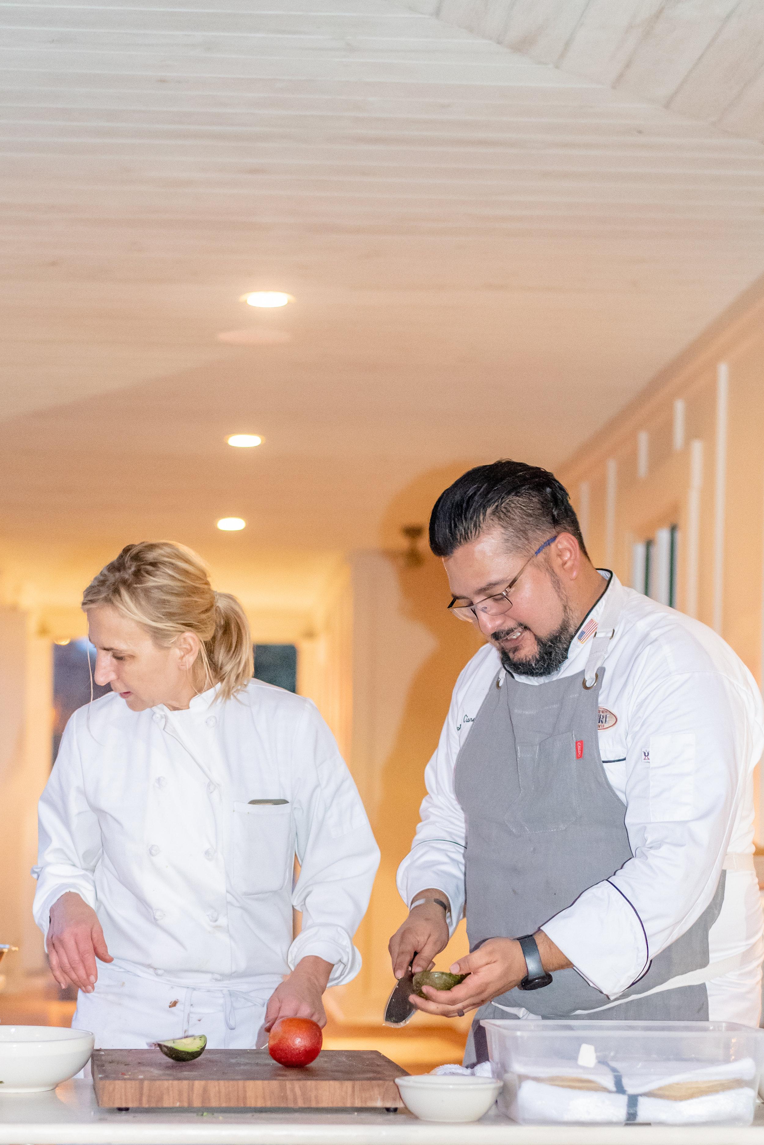 Chefs-Preparing-Food.jpg