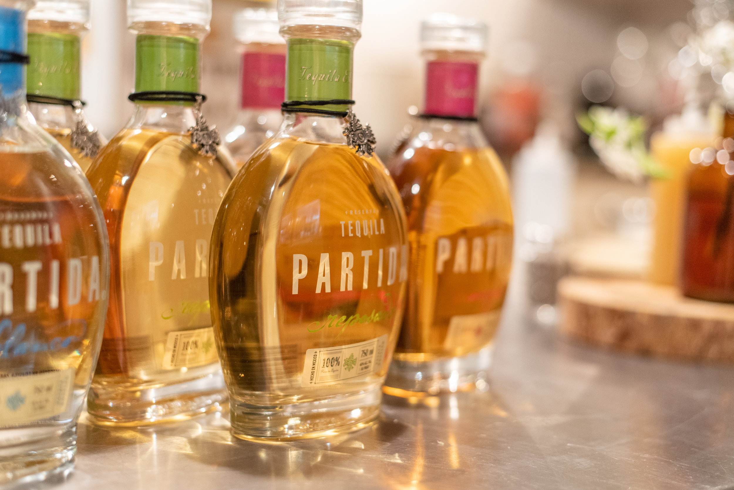 Tequila-Partida-Bottles.jpg