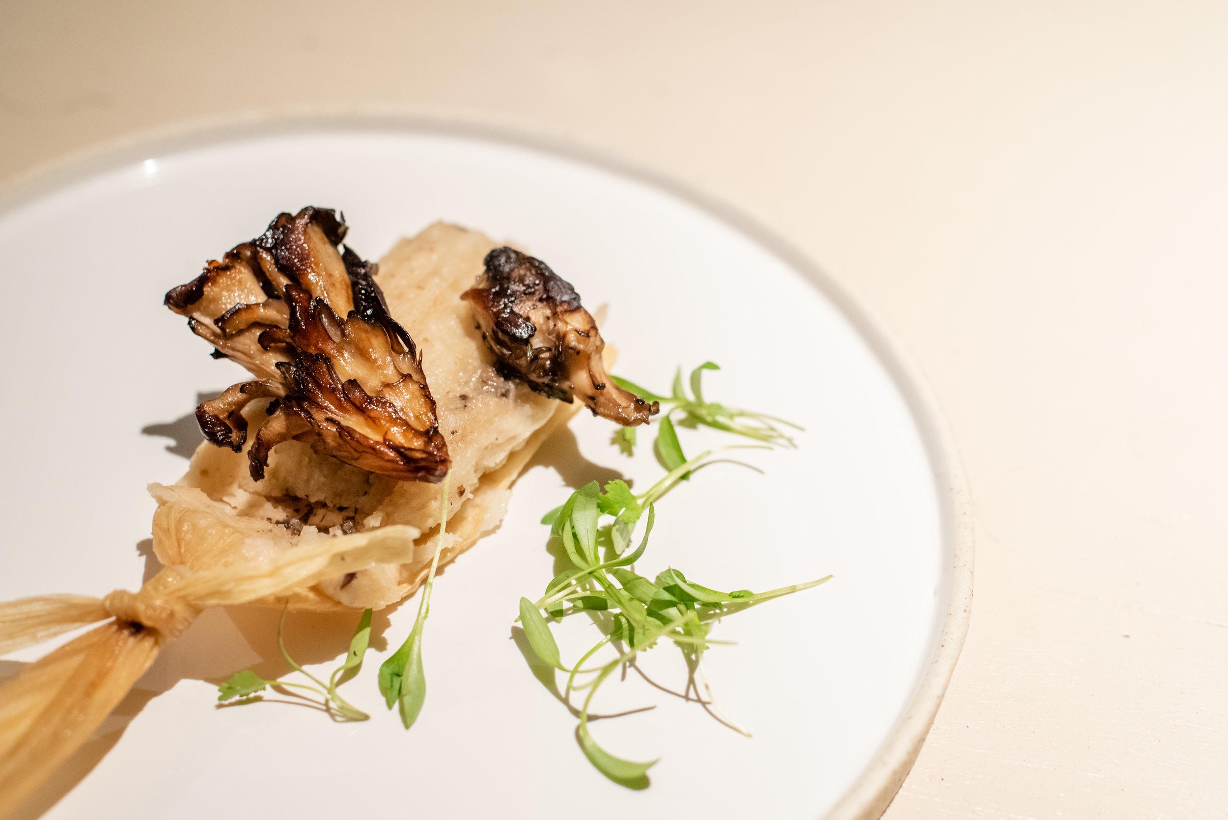 Mushroom-Tamale.jpg