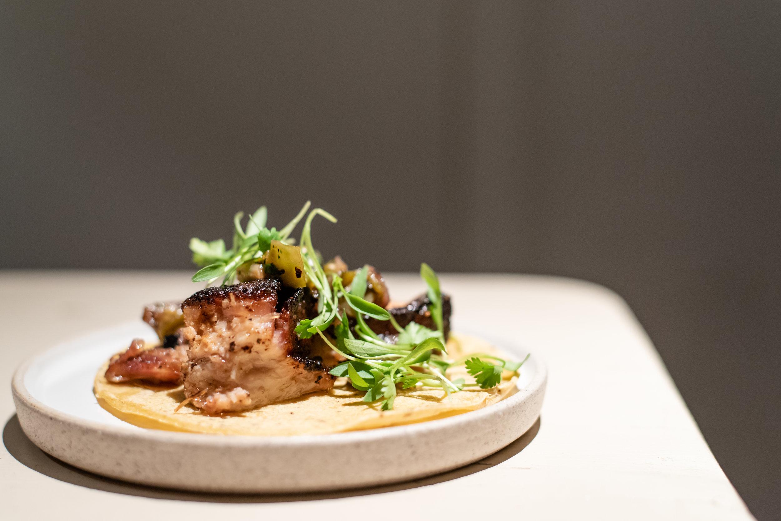Pork-Taco.jpg