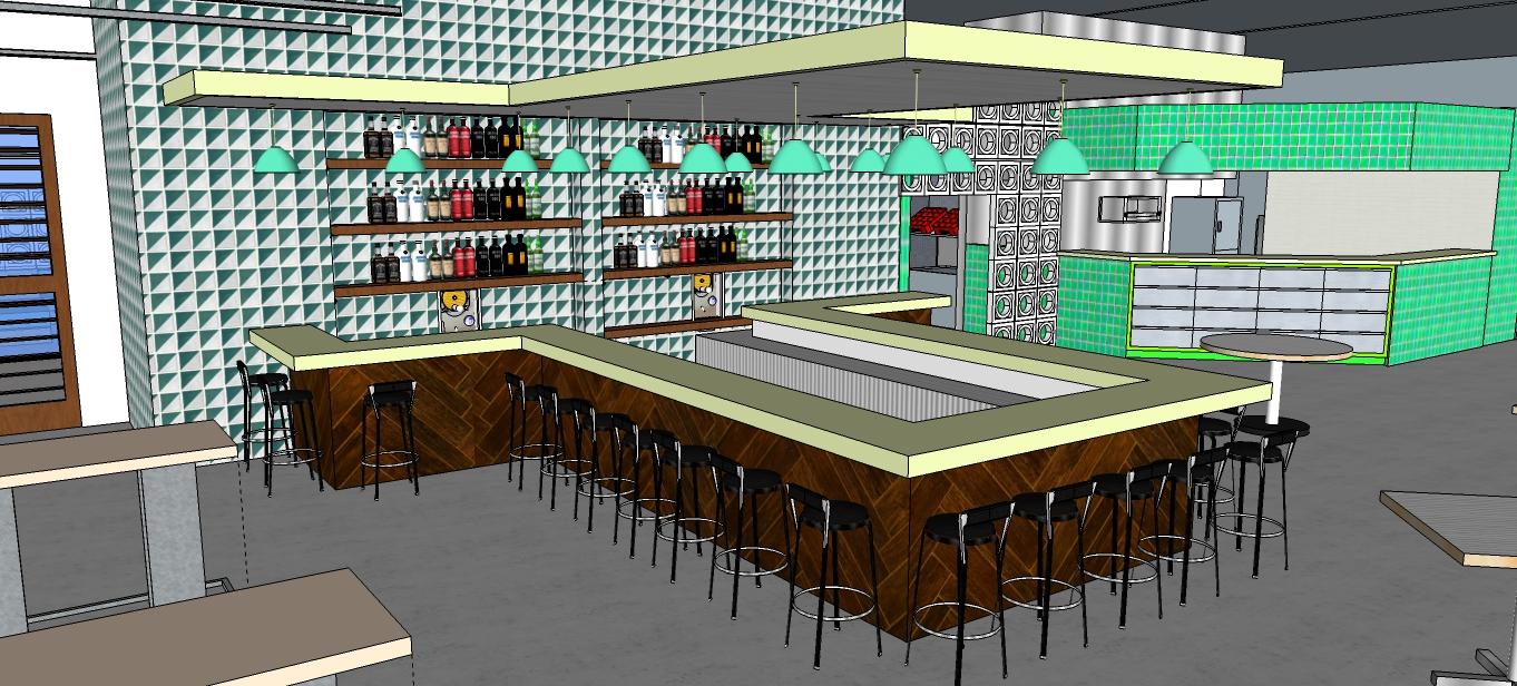 Columbus Interior-Bar.jpg