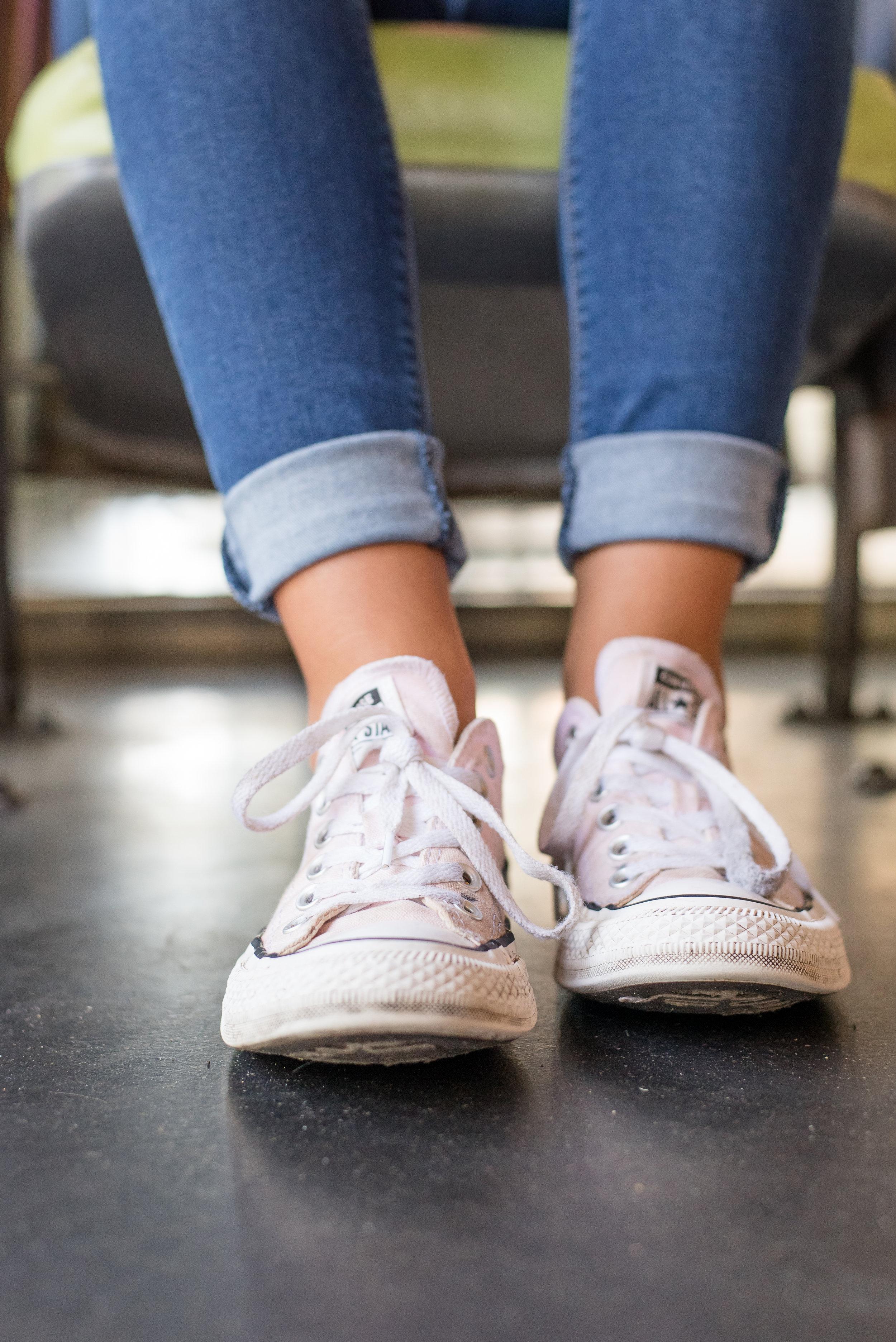 Employee_Spotlight_Sneakers.jpg