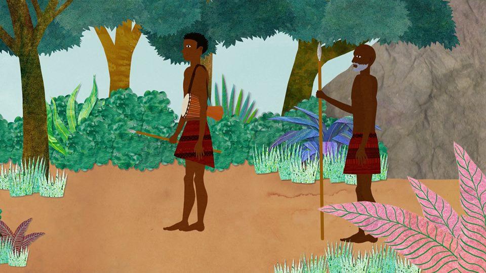 dreamafrica.jpg