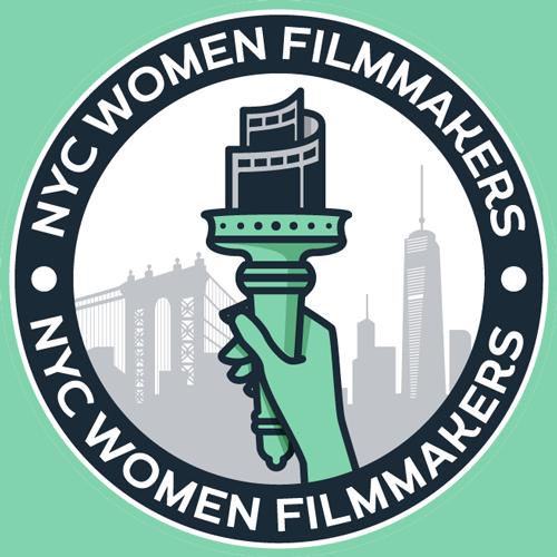 NYC Women Filmmakers _ Logo 500x500.png