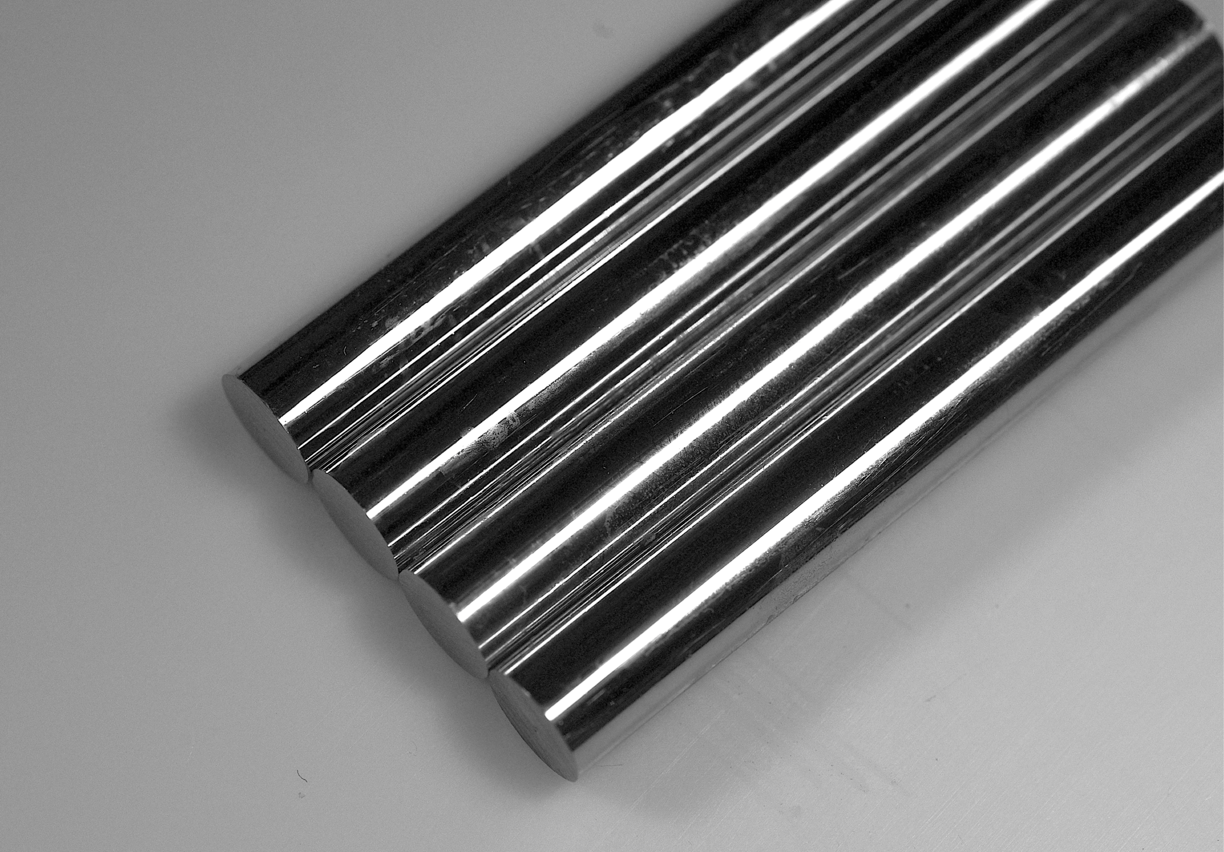 GlassiSteel-rods.png