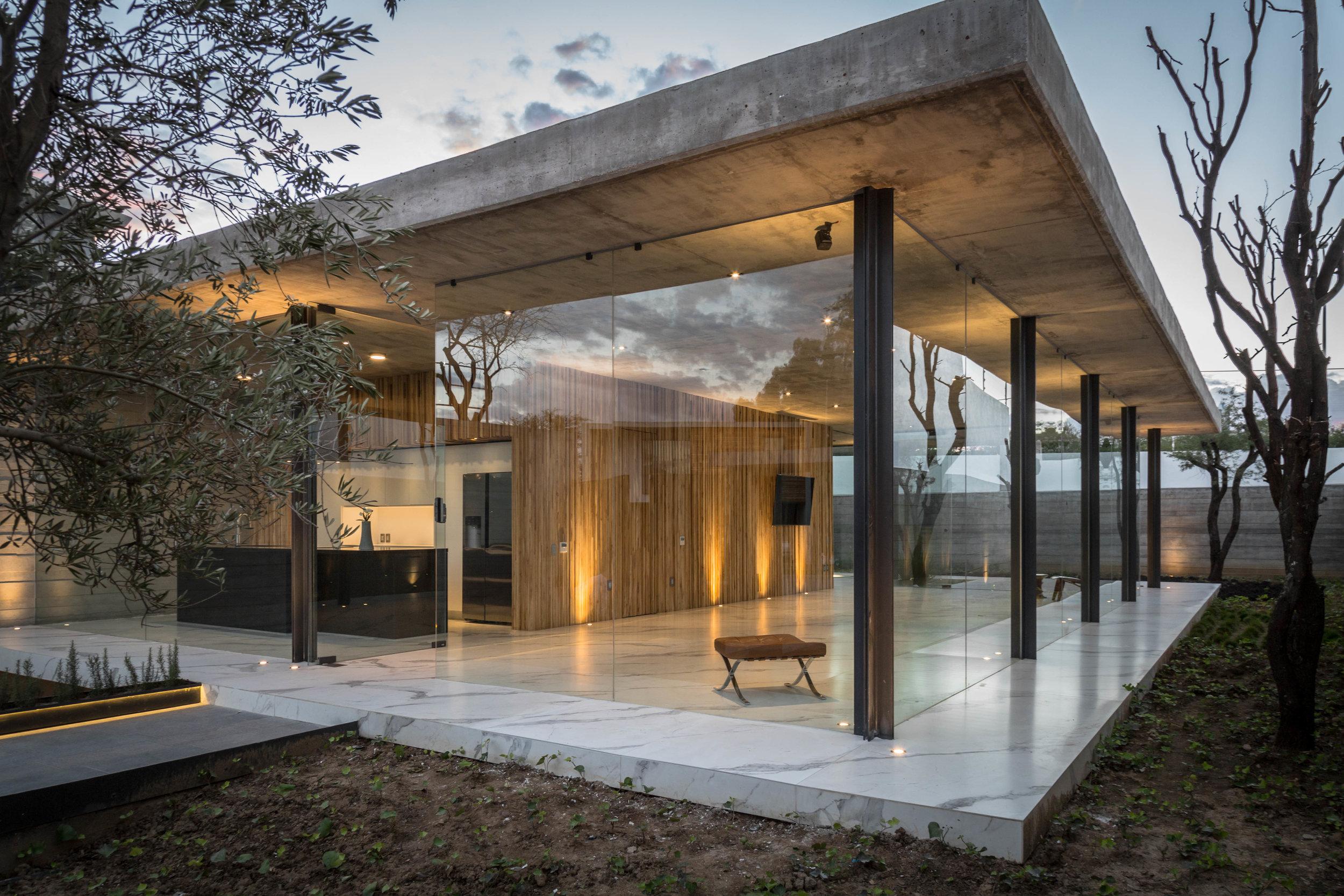 Casa_Gabriela_T5-14.jpg