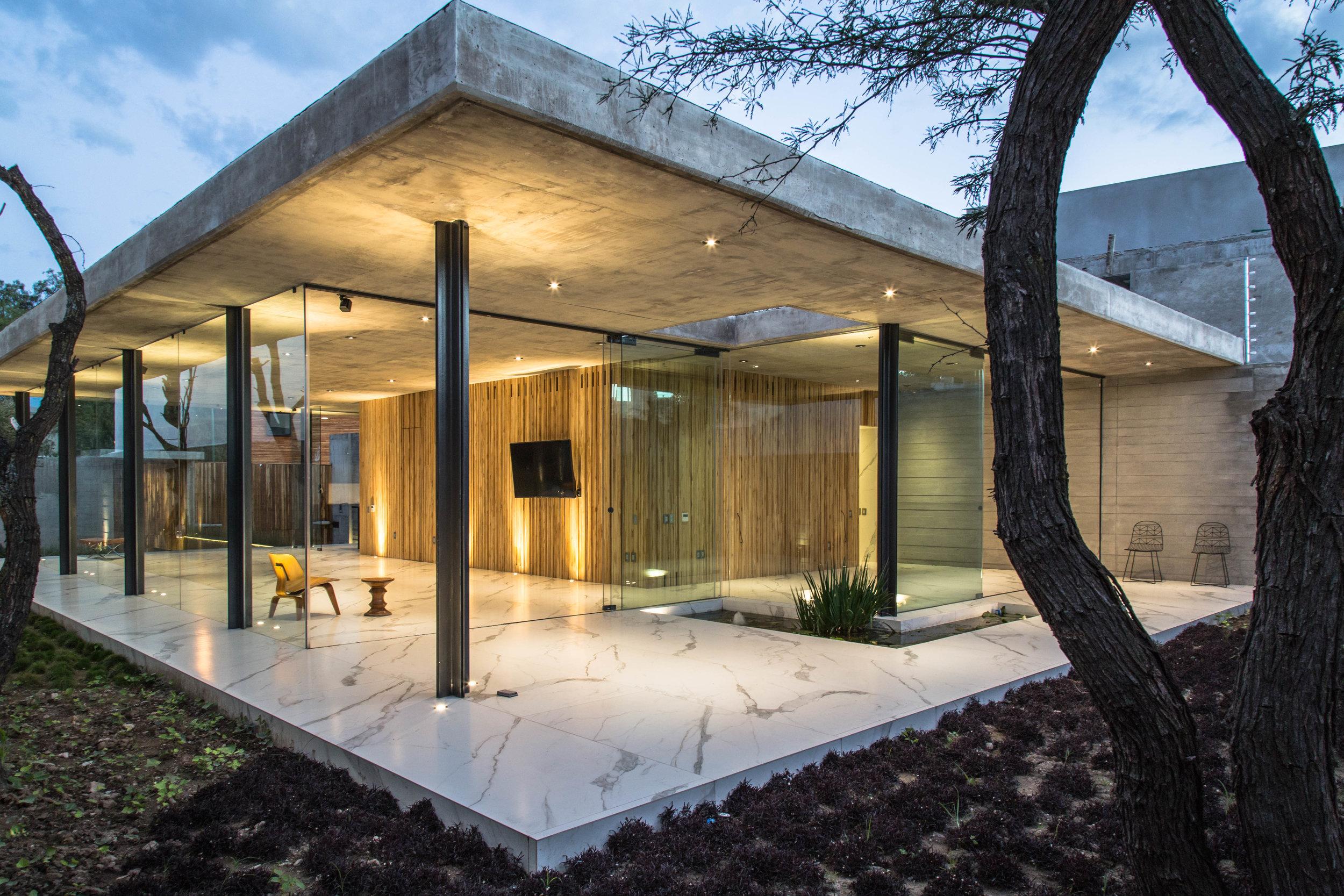 Casa_Gabriela_T5-17.jpg