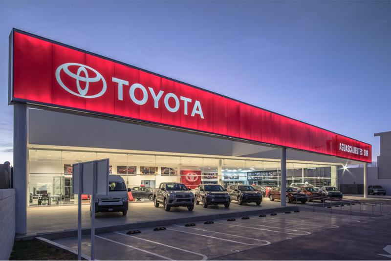 Toyota_Sur-0035_WEB-0020.jpg