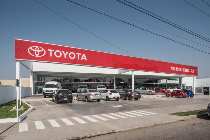 Toyota_Sur-0035_WEB-0939.jpg