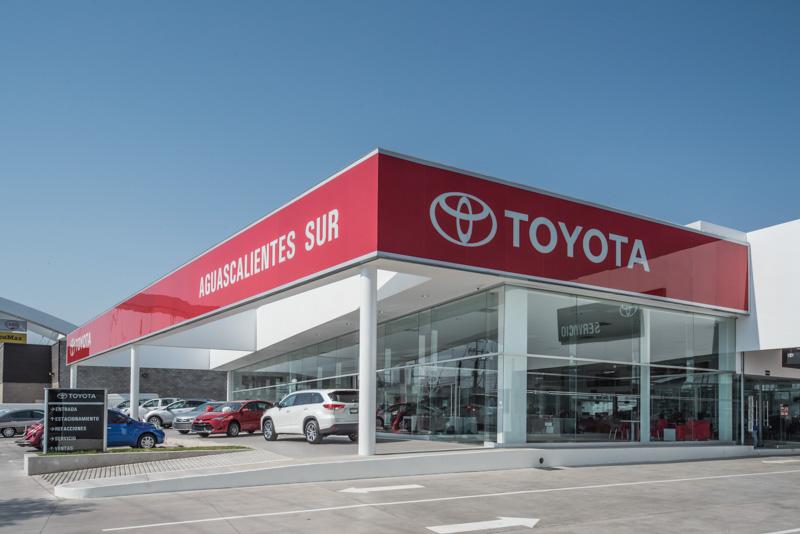 Toyota_Sur-0035_WEB-0941.jpg