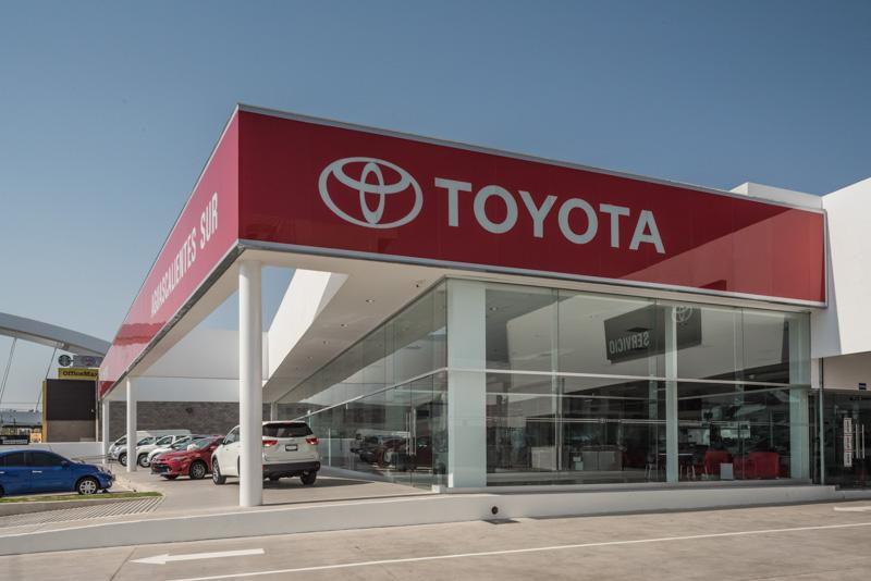 Toyota_Sur-0035_WEB-0942.jpg