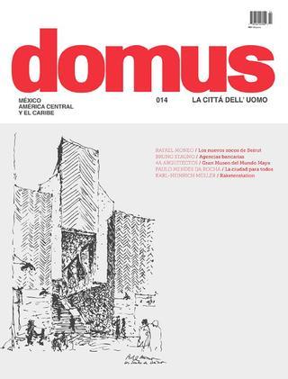 Domus014.jpg