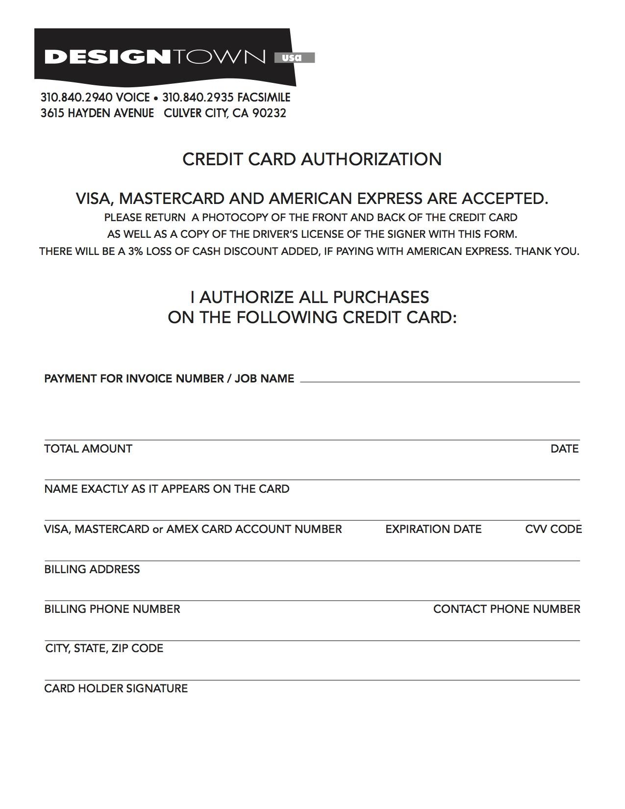 DTUSA_credit_card Auth.jpg