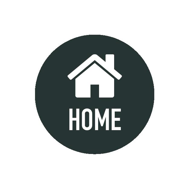 PortfolioIcons_home.png