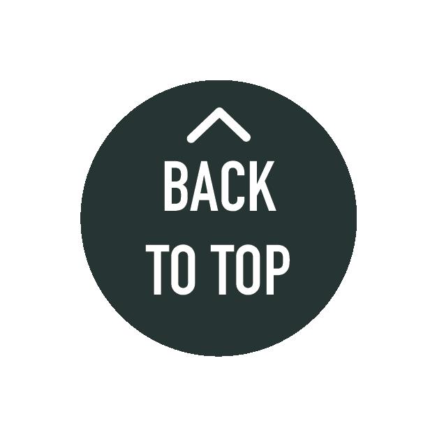 PortfolioIcons_backtotop.png