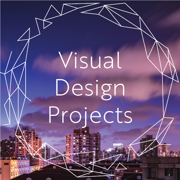 PortfolioIcons_visual design projects.png