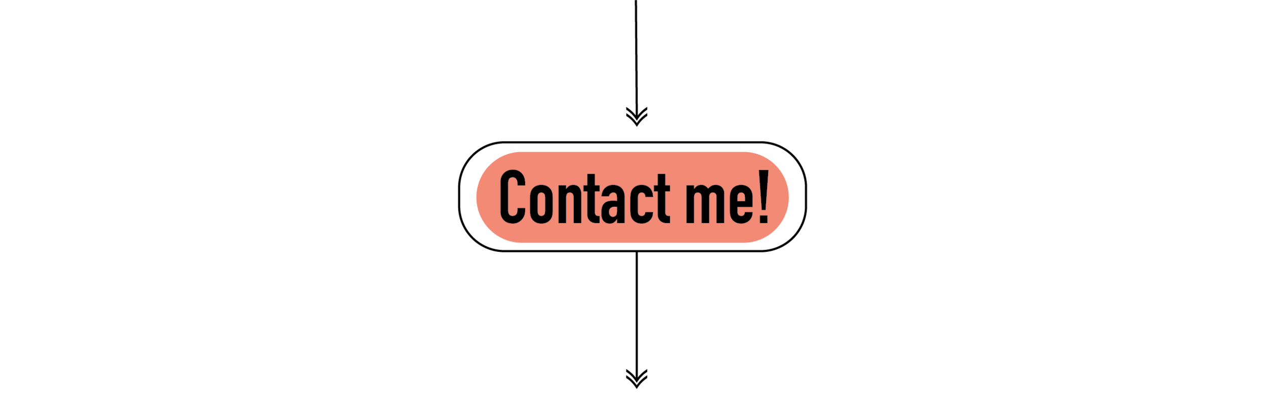 About_Final contact me.png