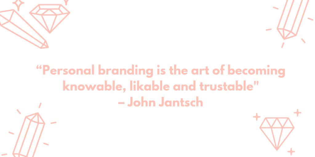 -John Jantsch.png