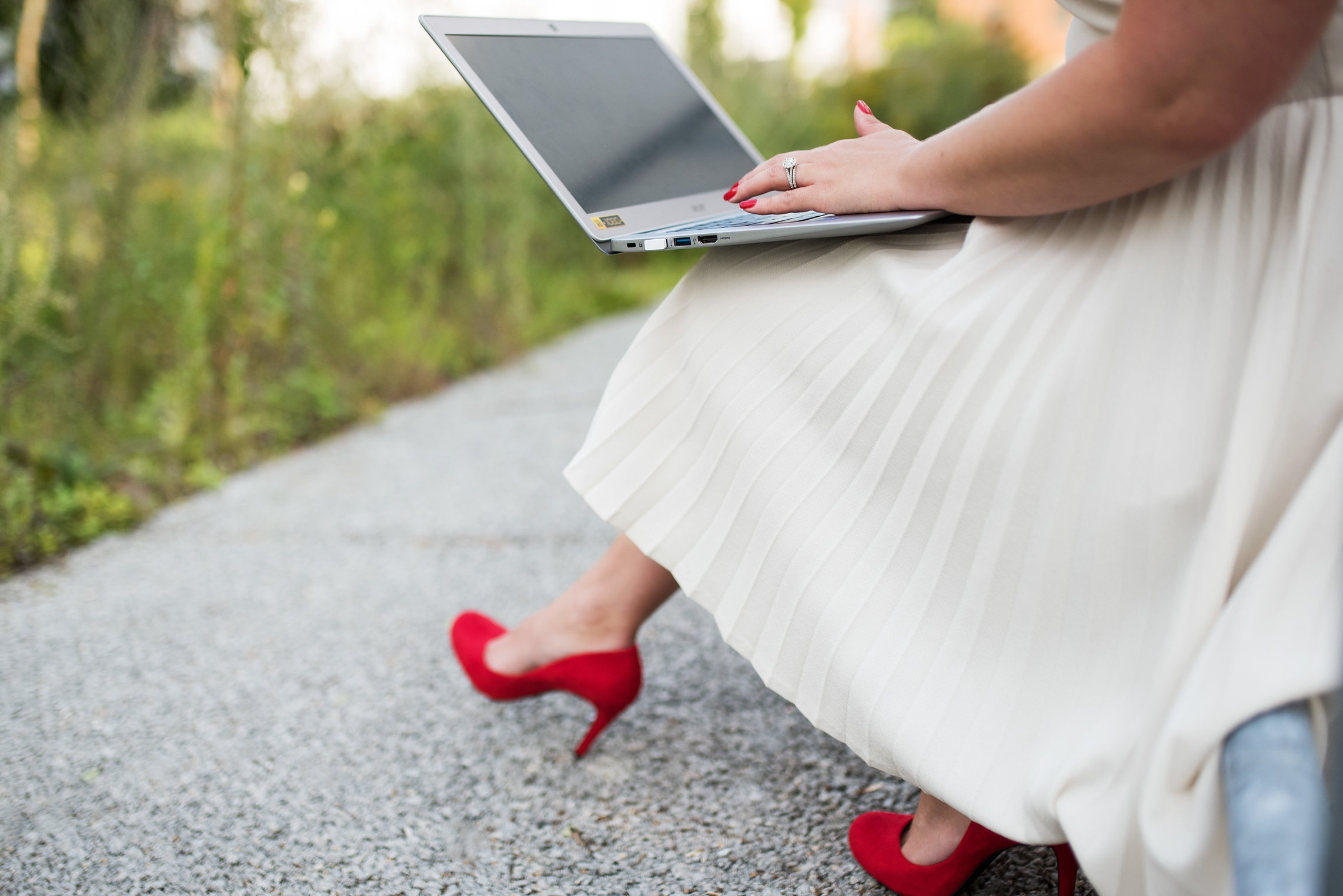 Computer+-+Red+Shoes.jpg