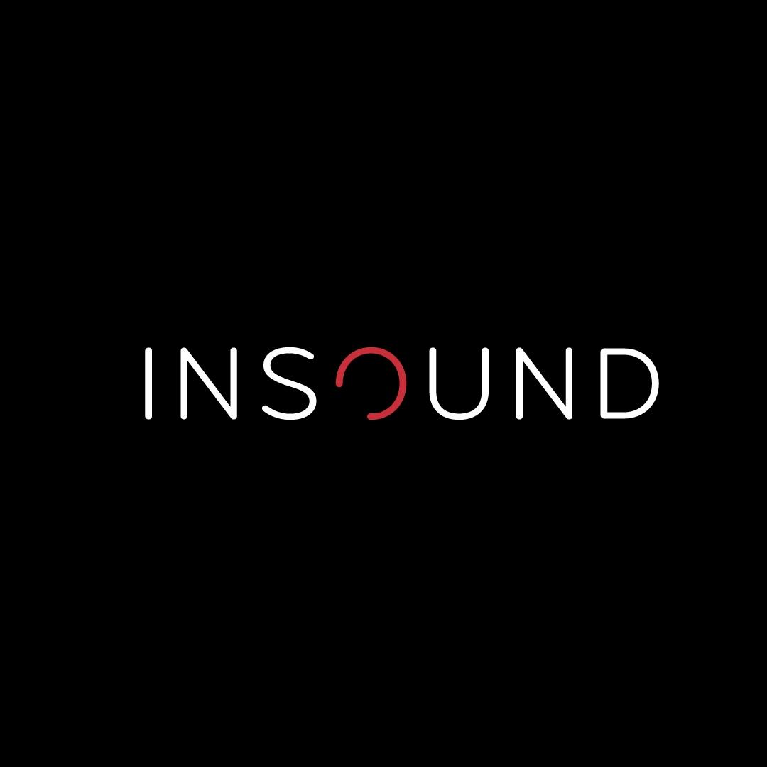 INSOUND.jpg