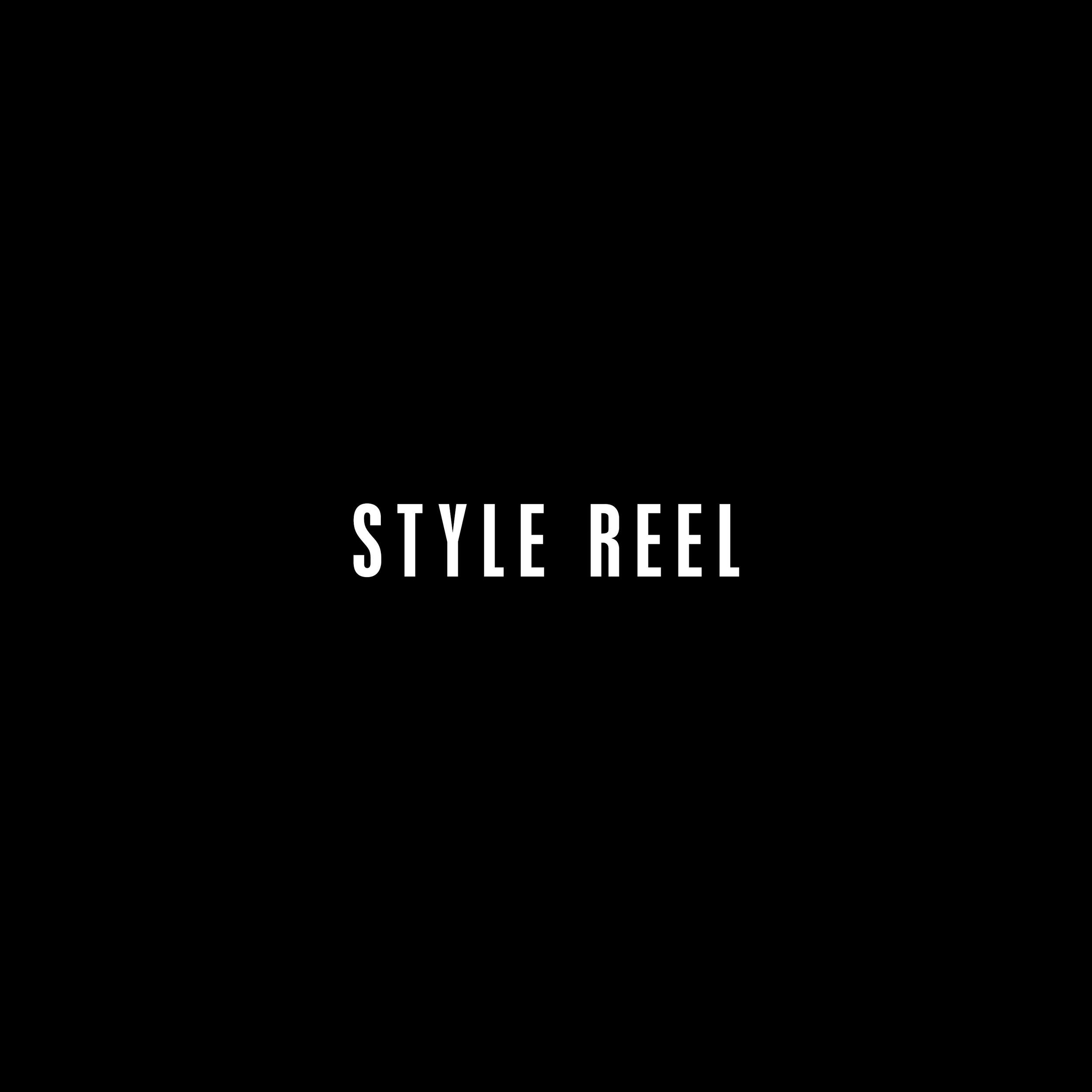 style-reel.jpg