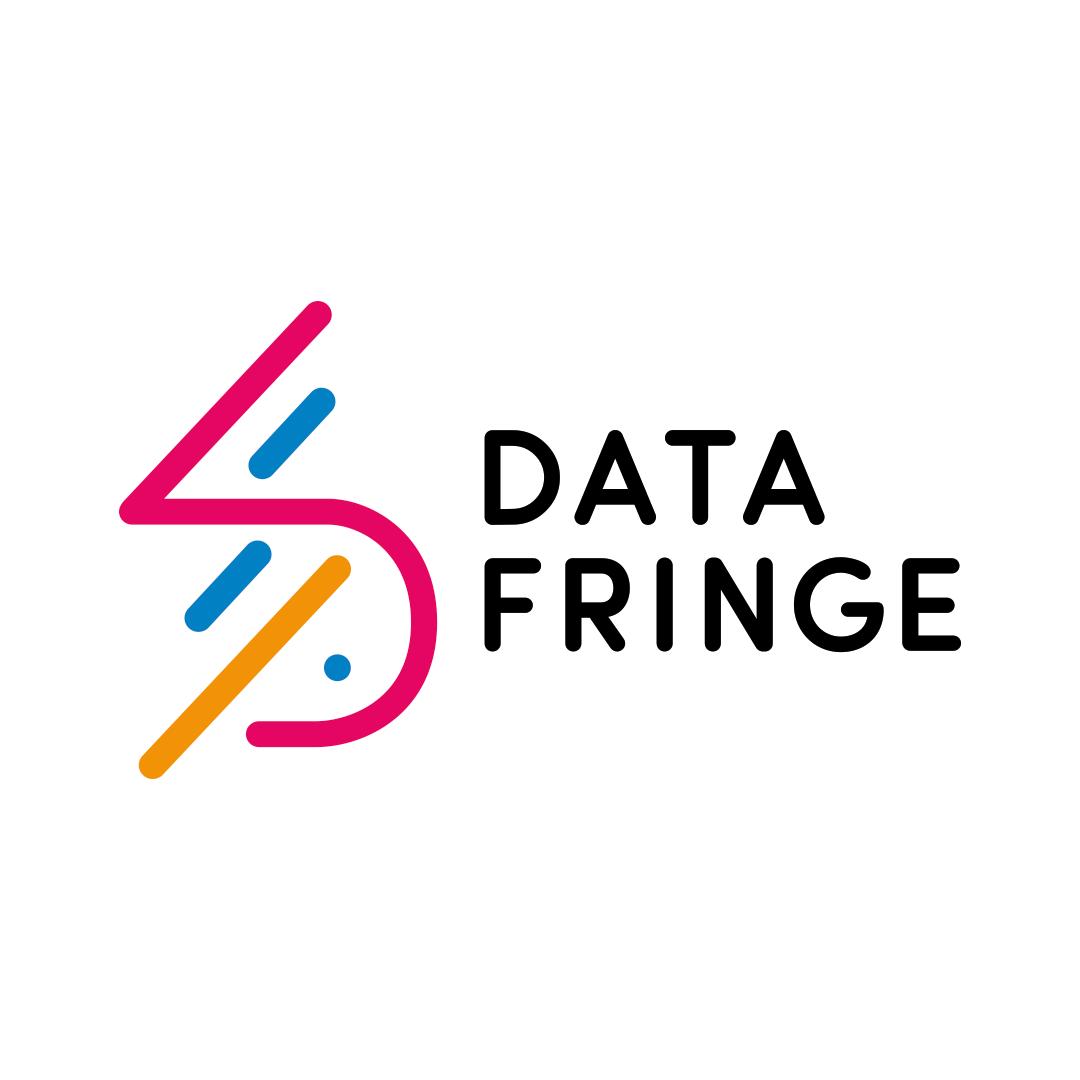 data_fringe.png
