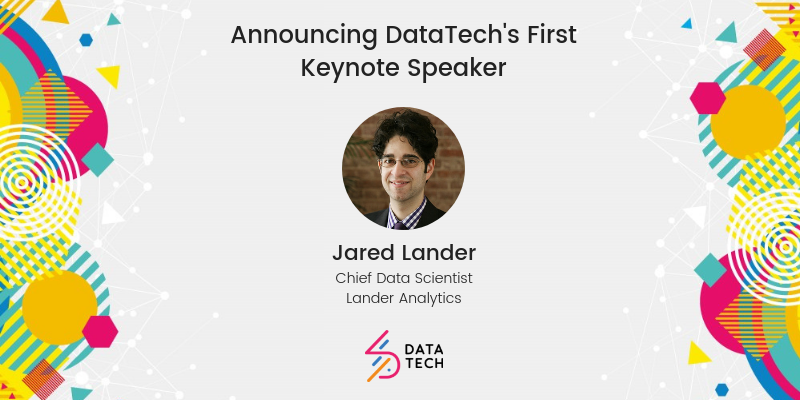 Jared LanderChief Data Scientist of Lander Analytics.png